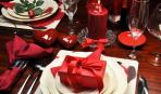 День святого Валентина: чем удивить любимого