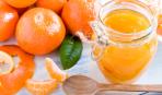 Як приготувати мандаринове варення: 6 цікавих рецептів