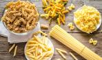 Что вы знаете о пасте и макаронах (тест)
