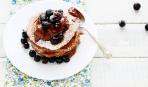 Млинцевий торт: 6 найкращих рецептів за версією SMAK.UA