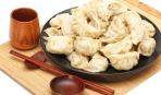 3 совета по приготовлению китайских пельменей