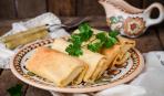 Масленица: 7 советов как приготовить мясную начинку в блины