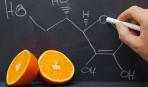 Много ли вы знаете о витамине С? (тест)