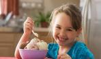 ТОП-5 лучших рецептов мороженого
