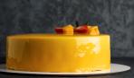 Современные десерты: муссовое пирожное «Новый Баноффи»