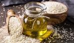 Как использовать кунжутное масло для красоты?