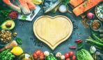 10 продуктів, які краще вживати сирими