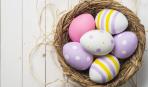 Навіщо на Великдень б'ються яйцями: народні традиції
