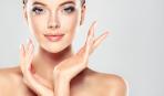 Увлажняющая маска с оливковым маслом: скорая помощь уставшей коже