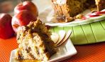 Цветаевский яблочный пирог к 8 марта: пошаговый рецепт