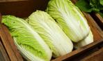 Что приготовить из пекинской капусты: 3 пошаговых рецепта
