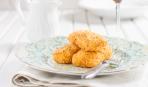 5 лучших рецептов картофельных котлет по версии SMAK.UA