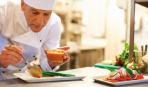 Як готувати вдома ресторанні страви: 5 секретів від профі
