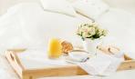 Постный завтрак: 5 лучших рецептов по версии SMAK.UA