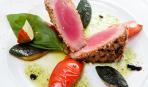 Чем полезен тунец: 8 веских причин его приготовить