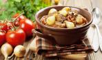 Аппетитное рагу: 5 лучших рецептов по версии SMAK.UA