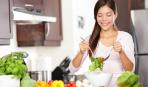 Как уделять готовке минимум времени: 7 практичных советов