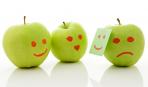 Какие продукты борются с депрессией (тест)