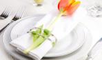 Время спланировать меню на 8 марта: рецепты праздничных блюд
