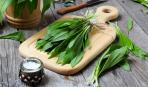 Блюда из черемши: 5 лучших рецептов по версии SMAK.UA