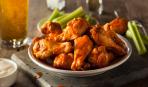 Апетитні курячі крильця: 7 найкращих рецептів за версією SMAK.UA
