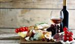 Современный этикет: как правильно пить вино