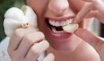 7 способов быстро убрать запах чеснока