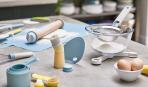 7 новомодних гаджетів для кухні, які сподобаються усім хазяйкам