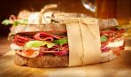 14 марта- День рождения бутерброда: звездная пятерка самых вкусных