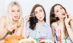 Что расскажут пристрастия в еде о вашем характере