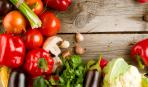 Єврейська дієта: всі секрети схуднення