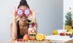 Правда или вымысел: мифы о еде (тест)