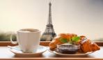 Какая страна подойдет вам в зависимости от кулинарных пристрастий (тест)