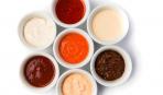 Вкуснее кетчупа, полезней майонеза: 6 обалденных соусов