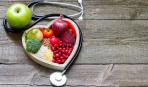 Эти 10 продуктов понизят ваш холестерин