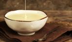 Готовим сгущенку в мультиварке: 5 отличных рецептов