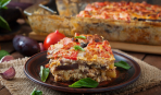 Аппетитная мусака: 7 лучших рецептов по версии SMAK.UA