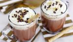 Какао: Топ-5 лучших рецептов по версии SMAK.UA