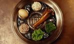 Что приготовить на Песах: 5 эффектных блюд