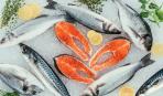 Топ-10 самой полезной рыбы - это нужно знать