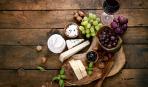 Насколько хорошо вы разбираетесь в итальянских сырах? (тест)
