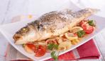 Запекаем рыбу быстро и вкусно: 3 простых рецепта
