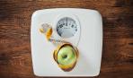 Пять трендовых диет 2018 года - их стоит знать