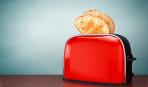Это что-то! 5 самых необычных тостеров