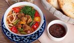 Блюда в мультиварке: Топ-7 лучших рецептов по версии SMAK.UA