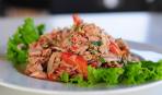 Блюда с тунцом: 7 лучших рецептов по версии SMAK.UA