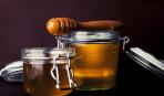 10 полезных свойств меда, о которых вы и не подозревали