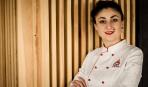 Фирменный рецепт пасхального кулича от Асмик Гаспарян