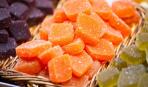 Домашній мармелад: 5 найкращих рецептів за версією SMAK.UA