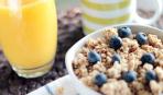 3 корисні сніданки, які смакують усім